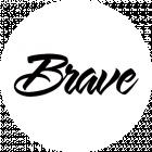 Brave_UK