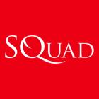 SquadDigital