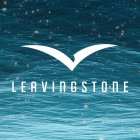 Leavingstone