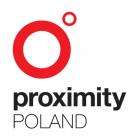 Proximity Poland BBDO Group