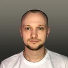 Arkadiy Pilguk