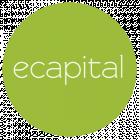 eCapital