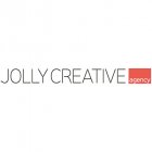 Jolly Creative Agency
