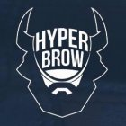 HyperBrow