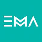 EmmaDigitalArt