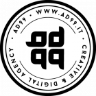 AD99 Creative & Digital Agency