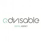 Advisable Digital Agency