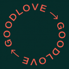 GoodLove