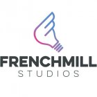 Frenchmill Studios