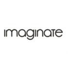 imaginateonline