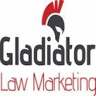 Gladiator Law Marketing