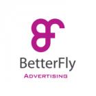 BetterFly | DDB Georgia