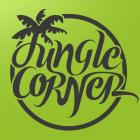Jungle Corner