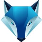 foxthemes