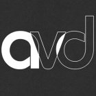 AV Digital Media Ltd.