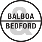 Balboa & Bedford