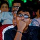 Arun Subhash