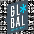 Global_Interactive