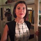 Maureen Veilly