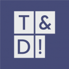ThisandDot