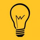 lightbulb_lu