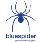 bluespider