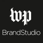 WP BrandStudio