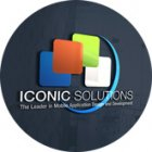 Iconic-solutions