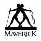 Maverick Digital