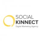 Social Kinnect