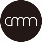 COMMONO Inc.