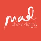 madaboutdigital