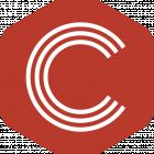 CurlyThemes