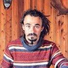 Dmitry Tregubov
