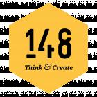 148-agency