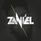 ZANIEL