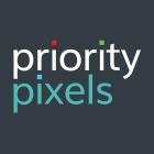 prioritypixels