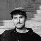 Michael Dolejš