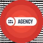 Kolodo Agency