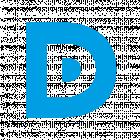 Dorohov.design