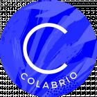 colabrio