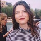 Anna Baumann