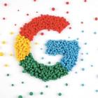 Google Brand Studio