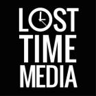 Lost Time Media