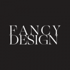 Cherepnova Mary - Fancy Design
