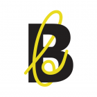 BuenaBuena