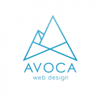 Avoca Web Design