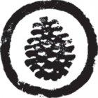 pinecove