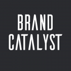 Brand Catalyst