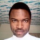 Quincy Jibril
